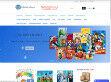 perfectbaby.hu Disney termékek gyerekeknek - webáruház akciókkal