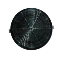 Kivezetést helyettesítő szén filter OK-5  modellekhez