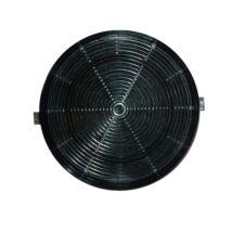 Kivezetést helyettesítő szén filter OK-3, OK-6 modellekhez (2db)