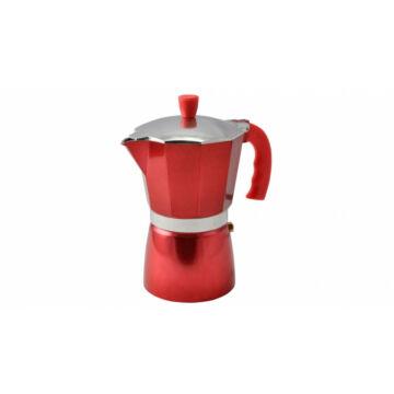 Perfect Home kávéfőző 6 személyes
