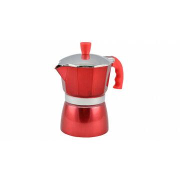 Perfect Home kávéfőző 3 személyes