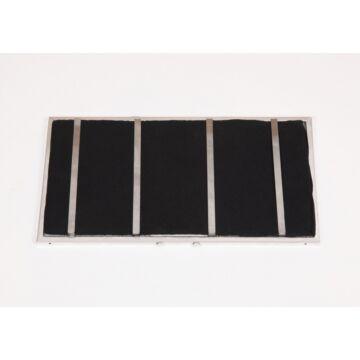 Aktív szénszűrő Lumino páraelszívókhoz
