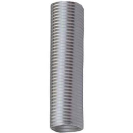 Alumínium cső páraelszívóhoz 120