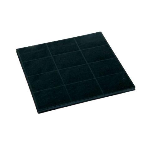 Kivezetést helyettesítő szén filter OK-4 modellekhez