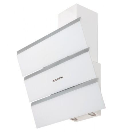 Cascada Plus Fali páraelszívó // fehér // 90 cm
