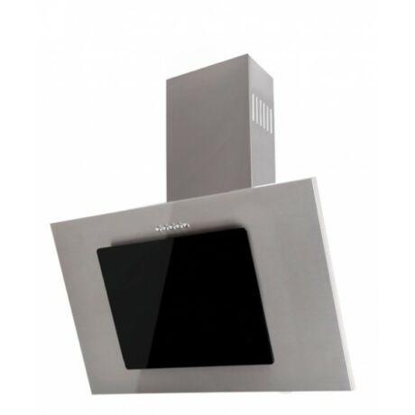 FIERA SPRINT fali páraelszívó // inox // 60 cm