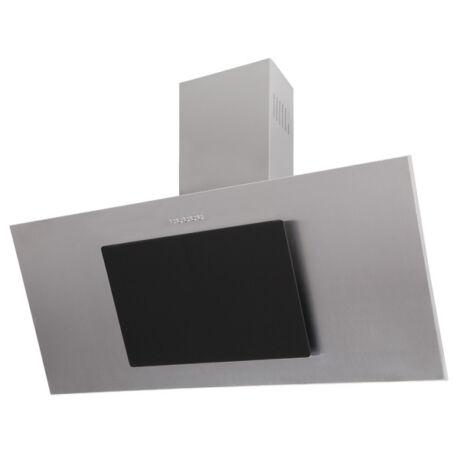FIERA SPRINT fali páraelszívó // inox // 90 cm