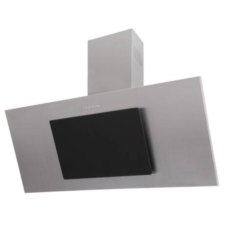 FIERA SPRINT fali páraelszívó // inox // 80 cm