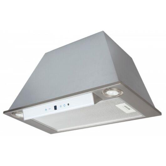 LINEA OK-6 beépíthető páraelszívó 60 cm