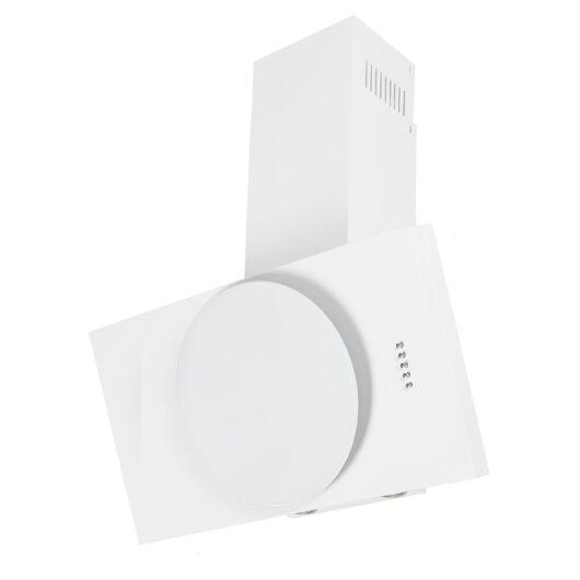 SOLAR SPRINT fali páraelszívó   fehér 90 cm