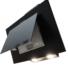 Kép 5/5 - Fiera Sprint matt fekete páraelszívó
